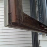 edge of cc102 sash