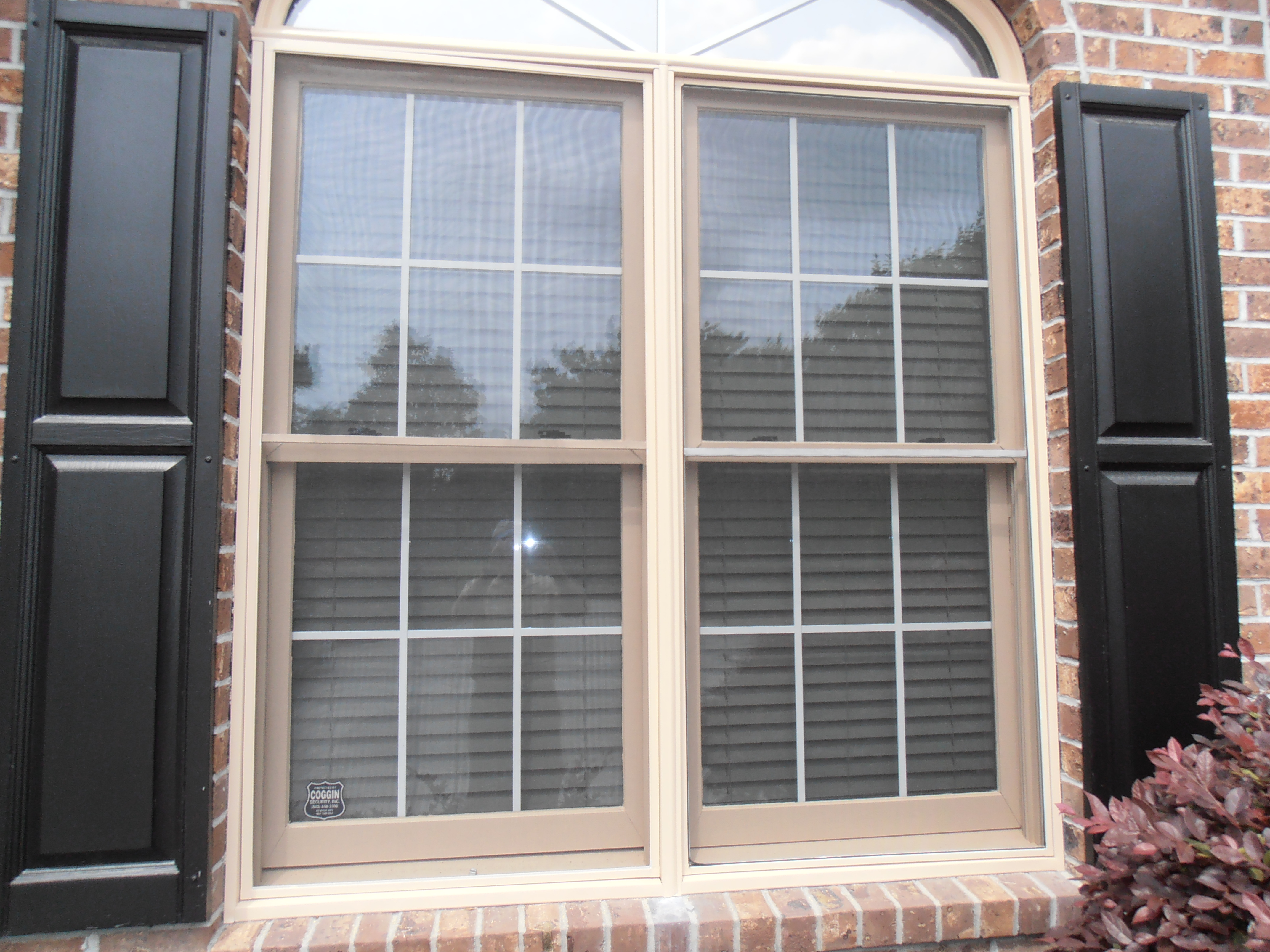 Vinyl clad wood replacement windows 28 images best for Wood replacement windows