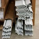 malta cladding stock