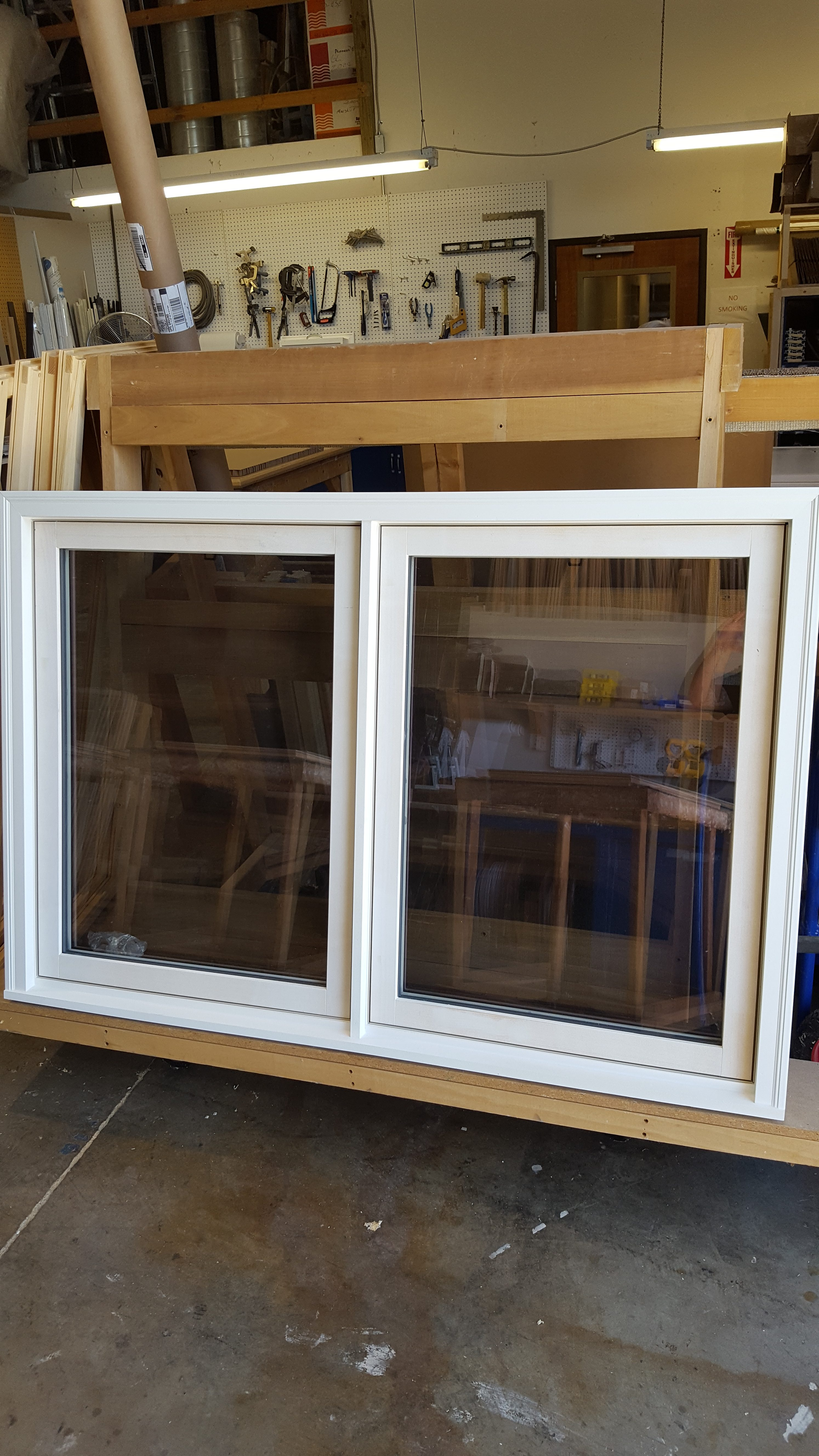 Wood Window Replacement Fenster Components
